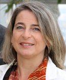 Annemarie-van-Tiel