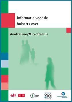 huisartsenbrochure-anolf_microftalmiekl